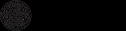 Logo of Moodle UK - hostování kurzů